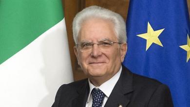 """صورة """"حب الحرية"""" يُشعل حرب تصريحات بين إيطاليا وبريطانيا"""