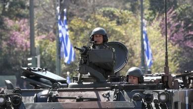 صورة اليونان وتركيا تستعدان لإطلاق المفاوضات الاستكشافية