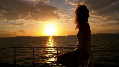 صورة الرجيم الشمسي.. كيف يساعدك على خسارة الوزن؟
