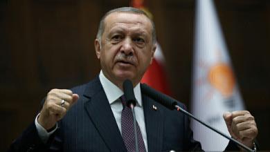 """صورة أرمينيا: """"أردوغان"""" يريد إبادتنا مجددًا.. ويسعى لإقامة إمبراطورية"""