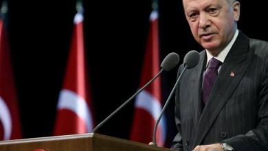 """صورة """"أردوغان"""" للأوروبيين: اليونان مصرّة على التصعيد ضدنا"""