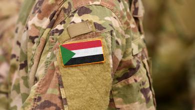 """صورة تفاصيل محاولة انقلاب فاشلة في السودان.. تضمنت اعتقال """"حميدتي"""""""
