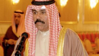 صورة أمير الكويت الجديد ينتهج سياسة سلفه لتحقيق التوازنات