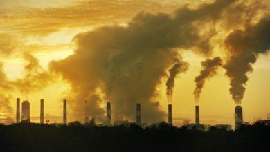 صورة اليابان تُخطط لخفض انبعاثات الكربون إلى الصفر