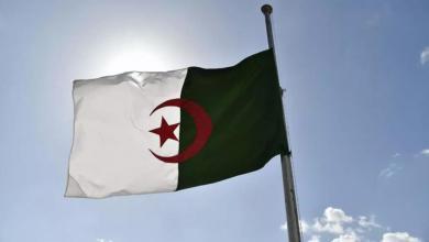 """صورة الجزائر.. """"الدستور الجديد"""" يستفز الحراك.. ودعوات لـ""""وقفات إلكترونية"""""""