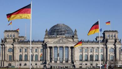 """صورة """"كورونا"""" يهدّد بارتفاع الدين العام في ألمانيا"""