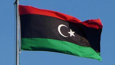 """صورة ليبيا.. مؤشرات إيجابية من بوابتيْ """"النفط والطيران"""""""