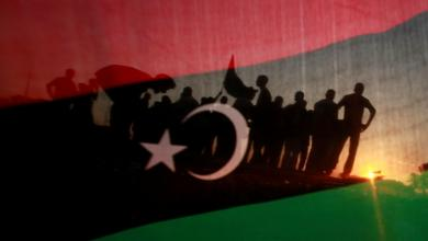 """صورة تحرك دولي لاستغلال """"الفرصة النادرة"""" في ليبيا"""