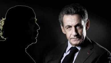 """صورة اتهام """"ساركوزي"""" بـ""""تشكيل عصابة"""" في قضية التمويل الليبي"""
