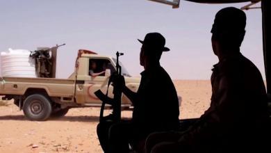 """صورة الدور التركي في ليبيا والمنطقة.. """"تحت المجهر"""""""