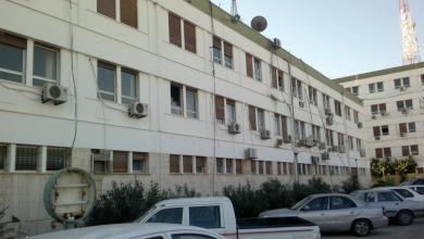 """صورة """"الأعلى للقضاء"""" يرفض أن تطال """"محاصصة بوزنيقة"""" السلطات القضائية الليبية"""