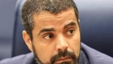 """صورة كورونا يصيب مدير إدارة المستشفيات بـ""""الصحة الليبية"""""""