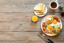 صورة لهذا السبب يؤدي التخلي عن وجبة الفطور إلى زيادة الوزن