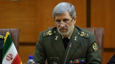 صورة إيران تتحمّس لشراء الأسلحة.. وواشنطن تُلوح بالعقوبات