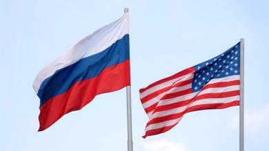 صورة أميركا .. اتفاق مبدئي لتمديد معاهدة نيو ستارت مع روسيا