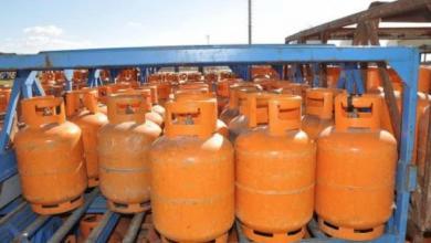 صورة ديوان المحاسبة: تشكيل لجان لمتابعة توزيع الوقود وغاز الطهي في بنغازي وطبرق