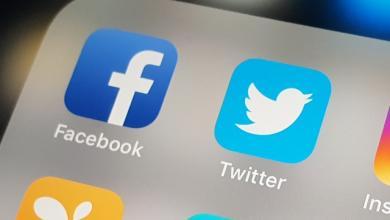 """صورة الليبيون يُفضلون فيسبوك ثم يوتيوب.. وانستغرام """"شبه معدوم"""""""
