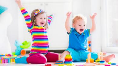 صورة كيف تعرفين أن طفلك مفرط الحركة؟ إليك الأعراض الواضحة