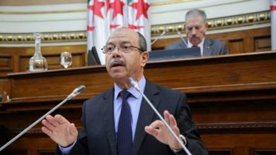 """صورة قد تصل للإعدام.. الجزائر تتوعّد مرتكبي جرائم الاختطاف بـ""""عقوبات رادعة"""""""