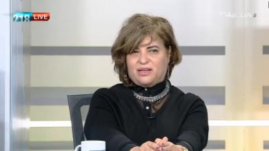 """صورة """"أبوقعيقيص"""" تُحمِّل البرلمان مسؤولية عدم رفع قضية بشأن اتفاقية تركيا مع الوفاق"""