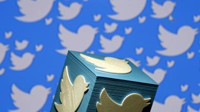 صورة شركة تويتر: لا أدلة على انتهاك أمني عند تعطل الموقع لساعات