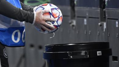 صورة الدوري الأوروبي الممتاز .. صراع مرتقب بين الفيفا واليويفا