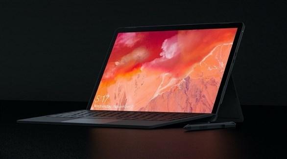 صورة Eve Devices تعلن عن جهاز لوحي مميز.. إليك المواصفات