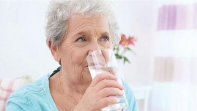 صورة الإسهال المزمن يهدد كبار السن بأمراض خطيرة