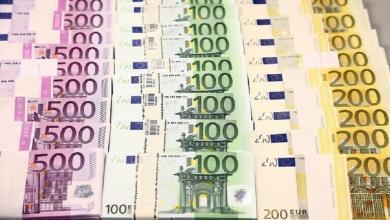 صورة أهدى المشردين بطاقة يانصيب فربحوا 50 ألف يورو