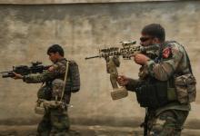 صورة أفغانستان تعلن مقتل العقل المدبر لتنظيم القاعدة