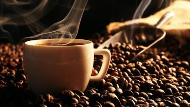 """صورة في اليوم العالمي للقهوة: """"المكياطة"""" والقهوة بأنواعها في ليبيا.. حكاية عريقة"""