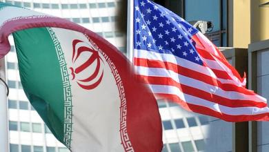 صورة تأكيدات أميركية بشأن وصول متسللين إيرانيين إلى بيانات الناخبين