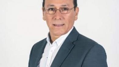 الدكتور الصديق بن دلة - استشاري جراحة العظام مساعد مدير مستشفى الخضراء بطرابلس